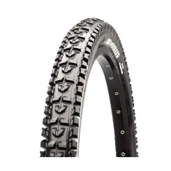 Maxxis-High-Rolle-26x1.9