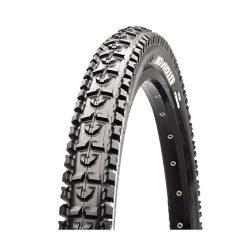 Bike Tires & Tubes