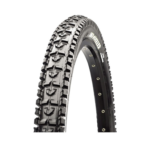 Maxxis-High-Rolle-26×1.9