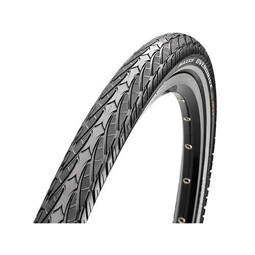 Maxxis-Overdrive-700x32c-Excel