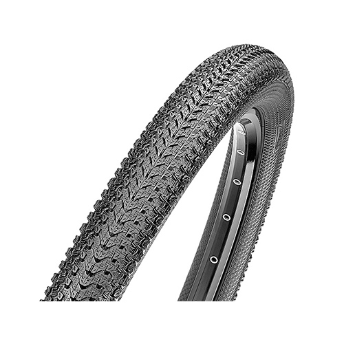Maxxis-Pace-27.5×1.95
