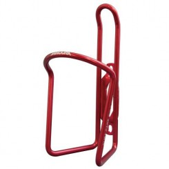 Minoura-Dura-Cage-Red