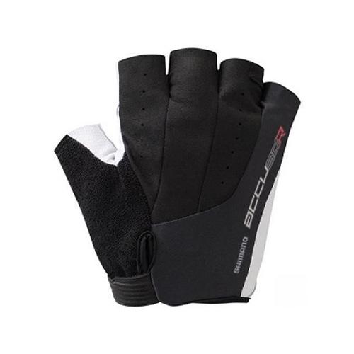 Shimano-Gloves-ACCU3D-Black