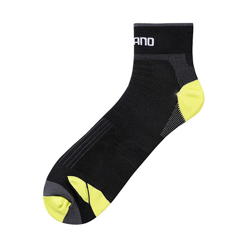 Shimano-Turbo-Socks-XL