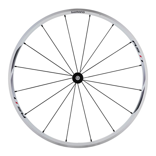 Shimano-WH-RS11-ROAD-White