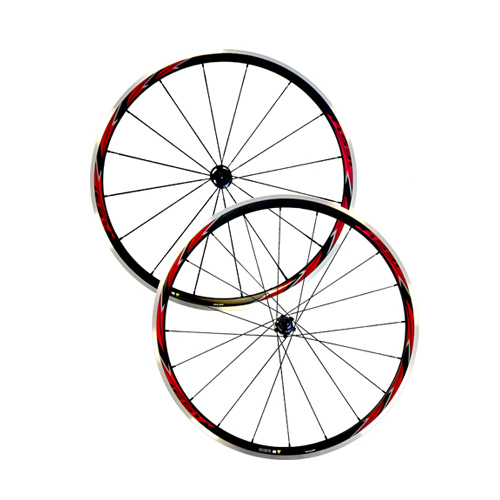 Shimano-WH-RS31-ROAD-Red