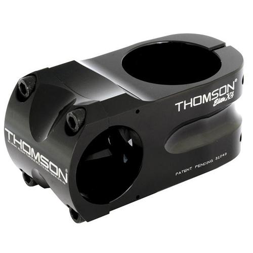 Thomson-E130-50Black