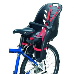 beto-cs005-childseat