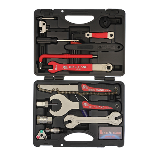 bike-hand-yc728-tools
