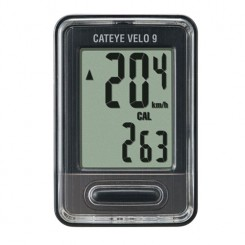 cateye-cc-vl820-velo-9