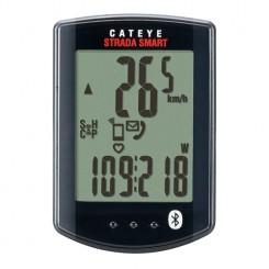 cateye-computer-rd500b-strada-smart