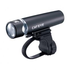 cateye-hl-el010-uno-black
