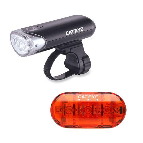 cateye-hl-el135n-ld135-lamp-kit