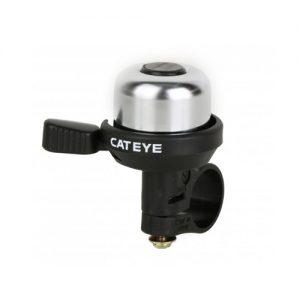 cateye-pb-1000
