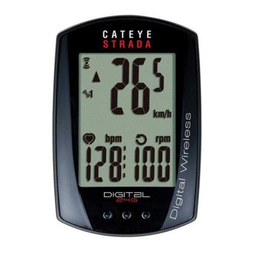 cateye-strada-digital-wireless-cc-rd430dw