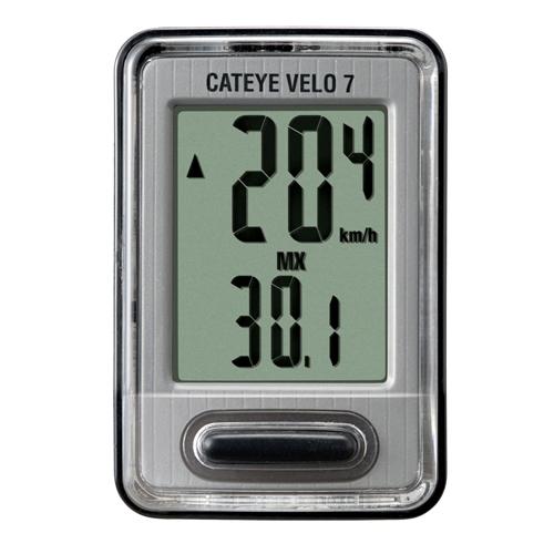 cateye-velo-7-cc-vl520