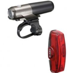 cateye-vollt-300-rapid-x-lamp-kit