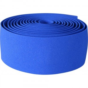 cork-tape-blue