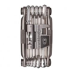 crankbrothers-multi-17-tool