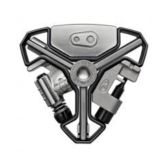 crankbrothers-y-tools-y16