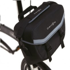 dahon-attache-computer-bag