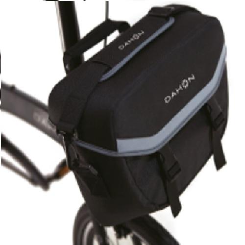 dahon-attache-computer-bag