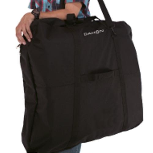 dahon-carry-bag
