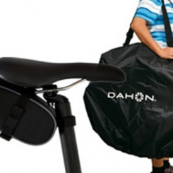 dahon-stow-away-bag