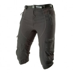 endura-hummvee-short-3-4-black