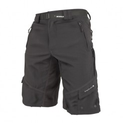endura-hummvee-short-black