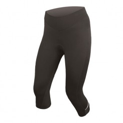 endura-meryl-knickers-women