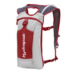 hydrapak-soquel-red
