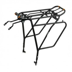 ibera-ib-ra5-alloy-carrier-26-700c