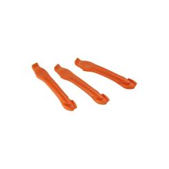 icetoolz-pom-tire-levers
