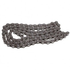 kmc-z410-1-speed-chain