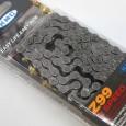 kmc-z99-9s-116l-chain