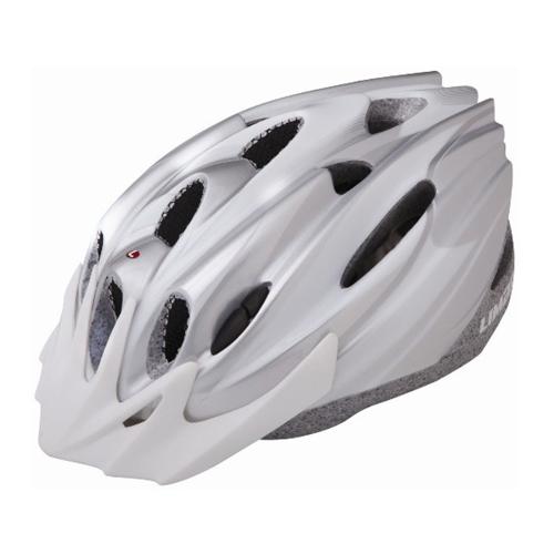 limar-535-white-silver