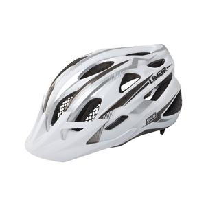 limar-545-white-silver