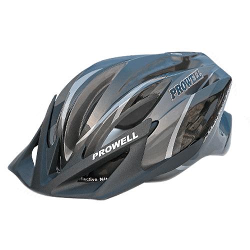prowell-f4000-helmet-black