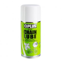 qplus-chain-lube