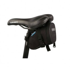roswheel-saddle-bag-small