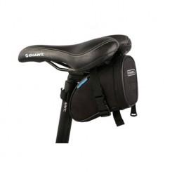 roswheel-saddle-bag-small