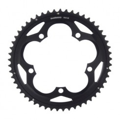 shimano-105-chainring-fc-5700-52t-double