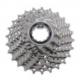 shimano-105-cs-5700-10-speed
