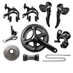 shimano-105-gear-set-11s-groupset-black