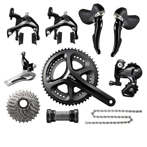 shimano-105-gear-set-11s-groupset-black