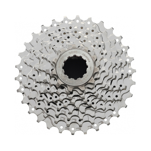 shimano-cs-hg-50-9-speed