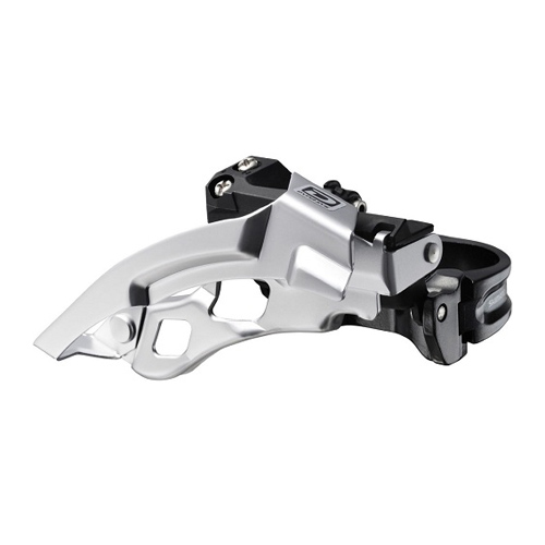 shimano-deore-fd-m590-dyna