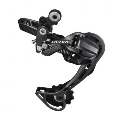 shimano-deore-rd-m593