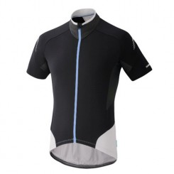 shimano-escape-jersey-black